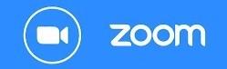 zoom logo icon2 3 - 業務案内